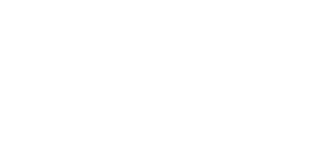 The Vancouver Mail
