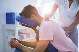 Chiropractors told to remove posts claiming they boost immune system and prevent COVID-19 Social Sharing