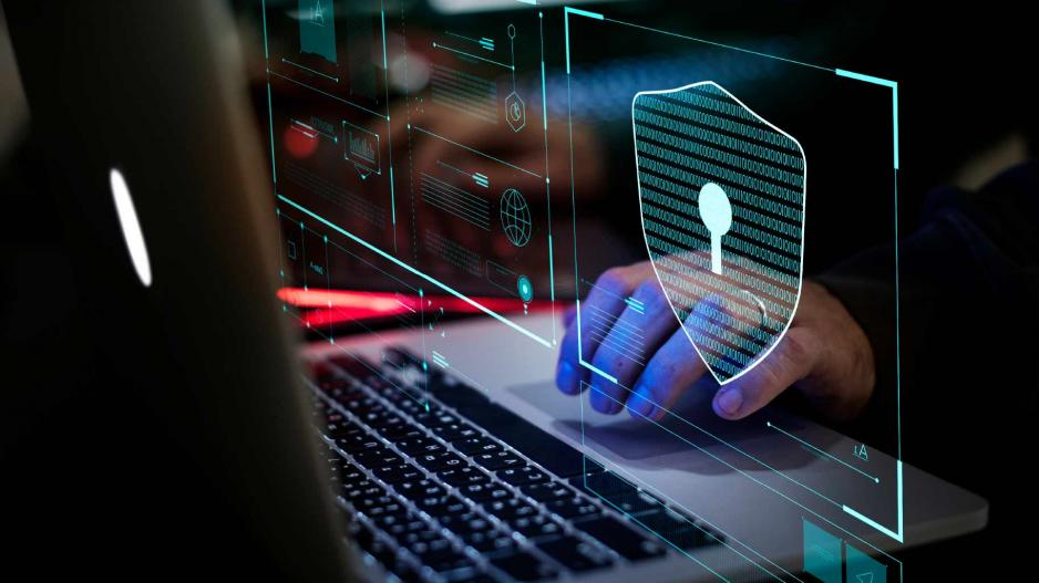 Cyber security a growing concern to Canadians