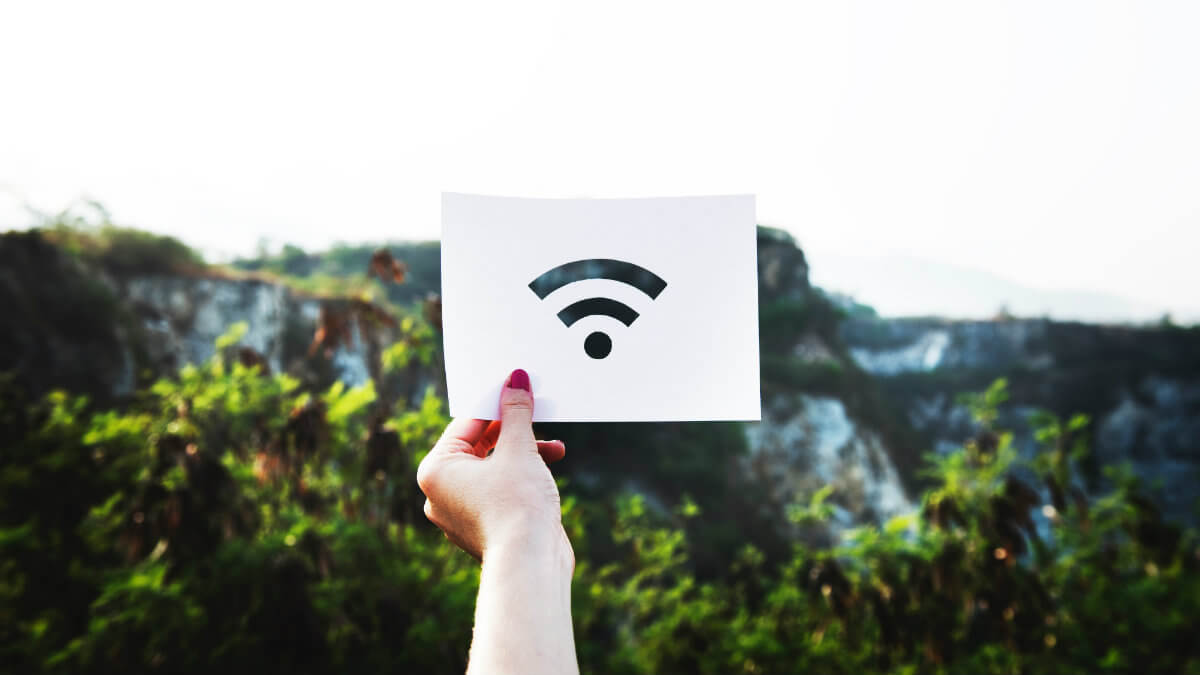 Pandemic drives demands for universal affordable internet and cell plans
