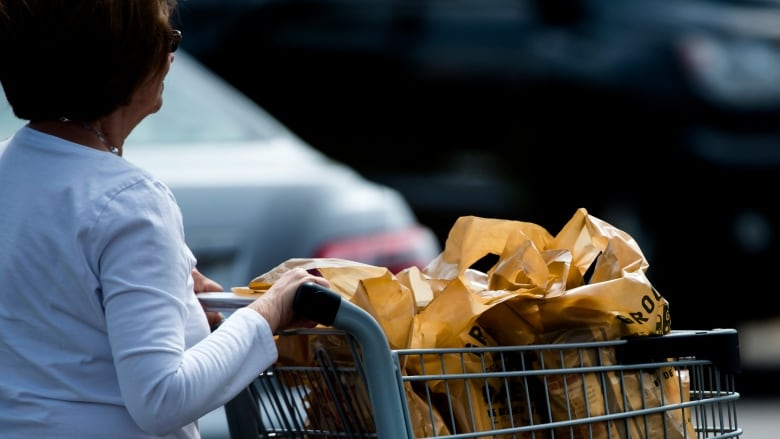 Why a plastic bag ban could lead to unintended environmental consequences
