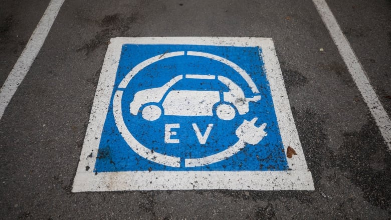 What experts say Canada needs to do to become a leader in the electric vehicle industry