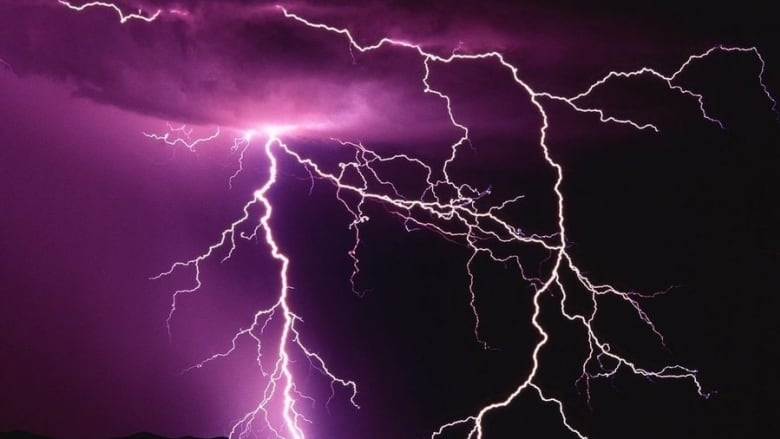 Scientists shocked to discover how much lightning may clean the atmosphere